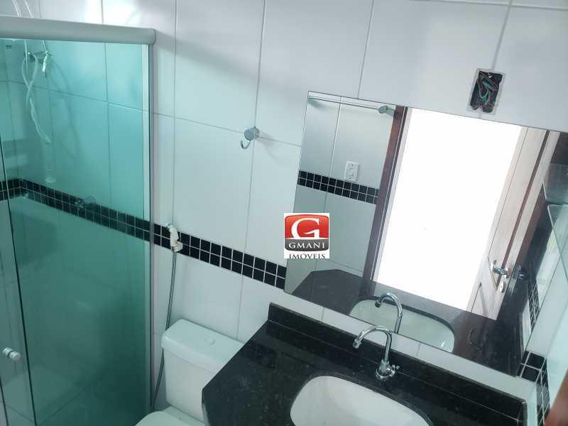 20200519_115205 - Excelente Apartamento na Cidade Nova V - MAAP20015 - 13