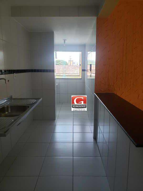 20200519_115603 - Excelente Apartamento, Excelente Localização e Excelente Valor Cód: MAAP20017 - MAAP20017 - 4