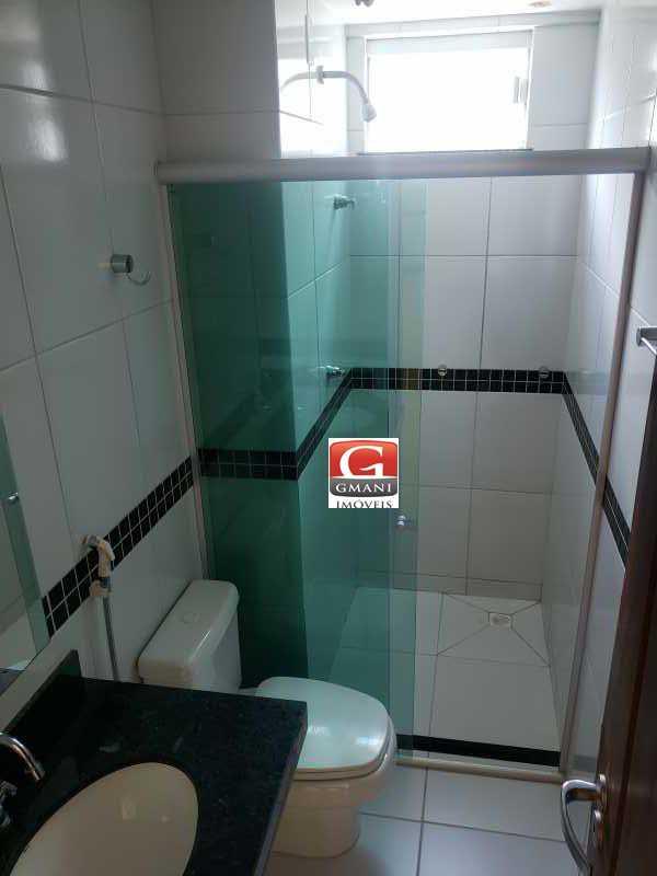 20200519_115803 - Excelente Apartamento, Excelente Localização e Excelente Valor Cód: MAAP20017 - MAAP20017 - 9