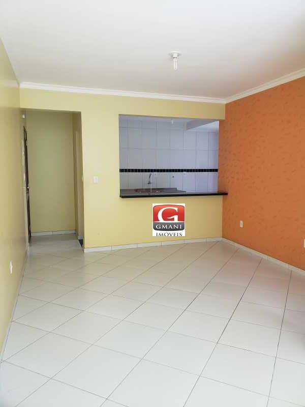 20200519_120159 - Excelente Apartamento, Excelente Localização e Excelente Valor Cód: MAAP20017 - MAAP20017 - 3
