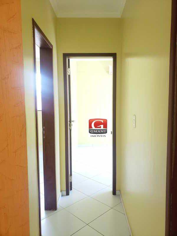 20200519_120216 - Excelente Apartamento, Excelente Localização e Excelente Valor Cód: MAAP20017 - MAAP20017 - 5