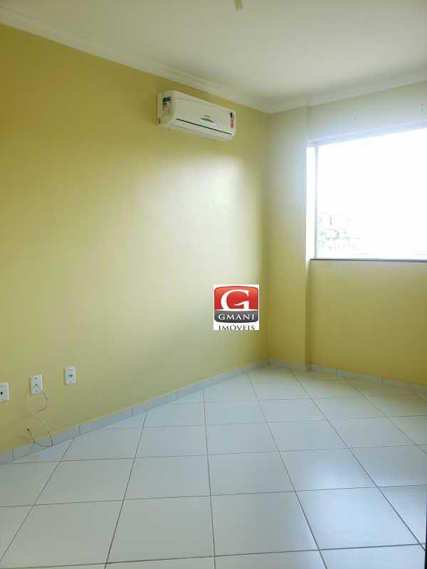 20200519_120224 - Excelente Apartamento, Excelente Localização e Excelente Valor Cód: MAAP20017 - MAAP20017 - 7