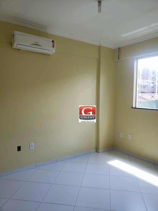 20200519_120230 - Excelente Apartamento, Excelente Localização e Excelente Valor Cód: MAAP20017 - MAAP20017 - 6