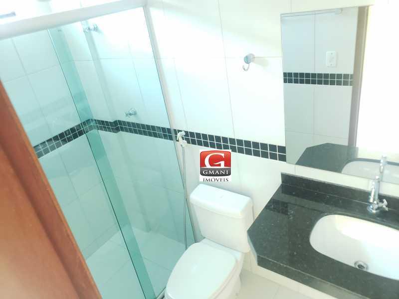 20200519_120243 - Excelente Apartamento, Excelente Localização e Excelente Valor Cód: MAAP20017 - MAAP20017 - 10