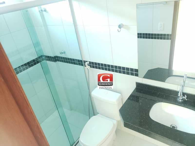 20200519_120245 - Excelente Apartamento, Excelente Localização e Excelente Valor Cód: MAAP20017 - MAAP20017 - 11