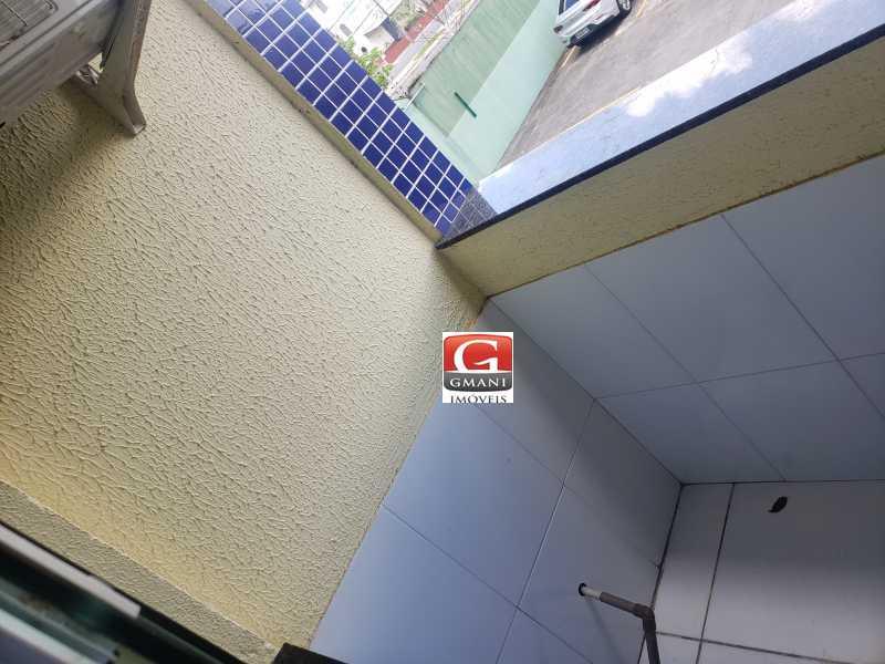 20200519_120320 - Excelente Apartamento, Excelente Localização e Excelente Valor Cód: MAAP20017 - MAAP20017 - 13