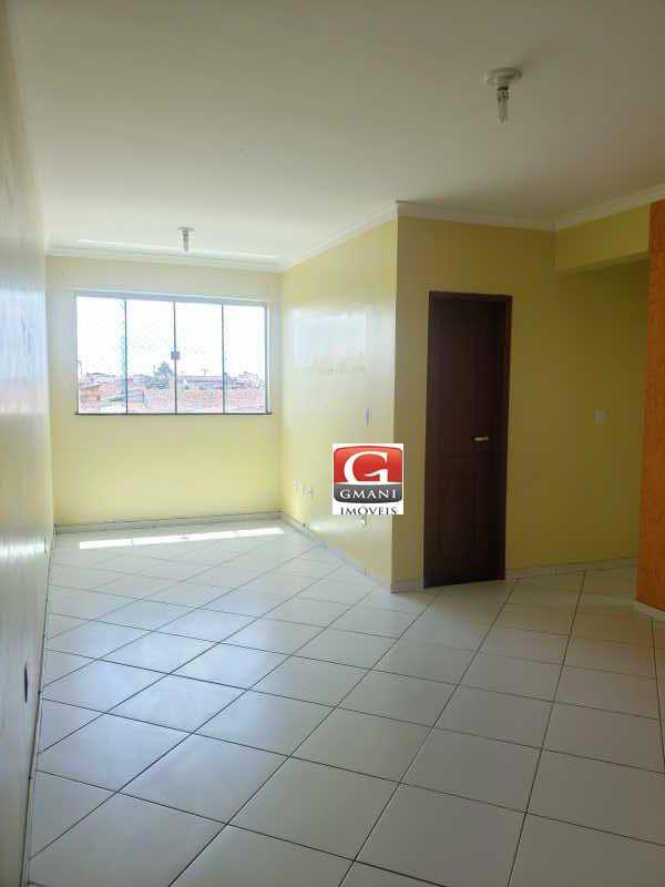 20200519_120707 - Apartamento na Cidade Nova 5, Excelente Acabamento Cód: MAAP20018 - MAAP20018 - 1