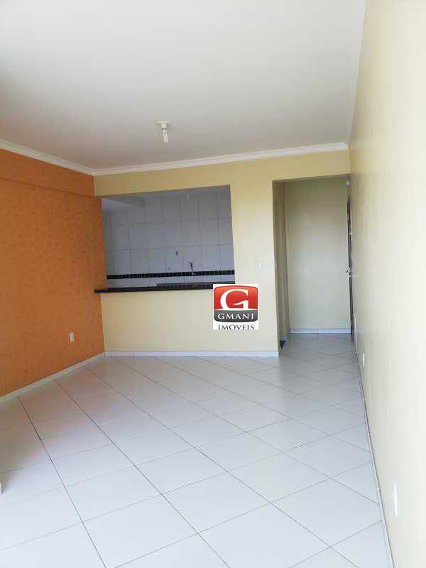 20200519_120748 - Apartamento na Cidade Nova 5, Excelente Acabamento Cód: MAAP20018 - MAAP20018 - 3