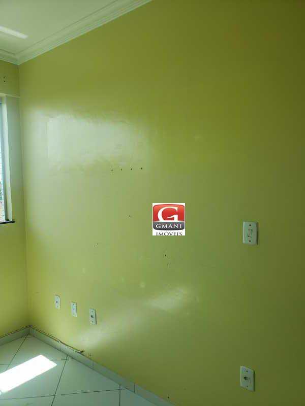 20200519_120848 - Apartamento na Cidade Nova 5, Excelente Acabamento Cód: MAAP20018 - MAAP20018 - 7