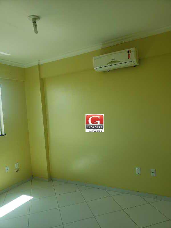 20200519_120917 - Apartamento na Cidade Nova 5, Excelente Acabamento Cód: MAAP20018 - MAAP20018 - 6