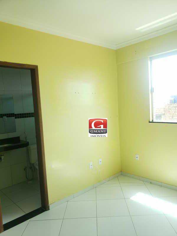 20200519_120926 - Apartamento na Cidade Nova 5, Excelente Acabamento Cód: MAAP20018 - MAAP20018 - 5