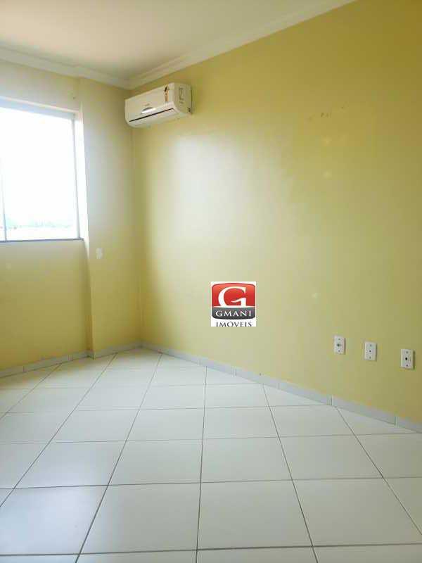 20200519_121007 - Apartamento na Cidade Nova 5, Excelente Acabamento Cód: MAAP20018 - MAAP20018 - 8