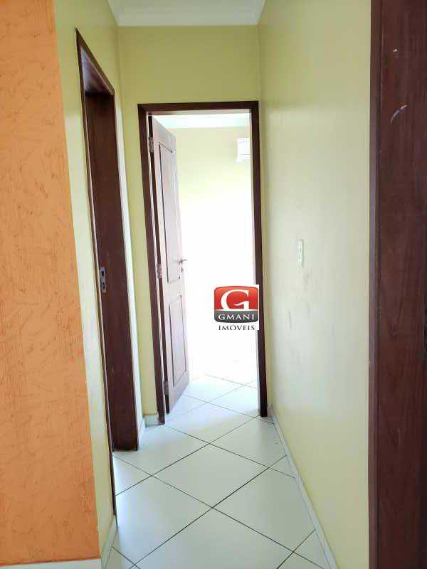 20200519_130529 - Apartamento Cid. Nova 5, Bem Localizado, Excelente Moradia Cód: MAAP20023 - MAAP20023 - 3