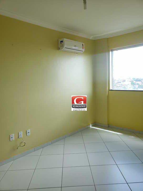 20200519_130547 - Apartamento Cid. Nova 5, Bem Localizado, Excelente Moradia Cód: MAAP20023 - MAAP20023 - 4