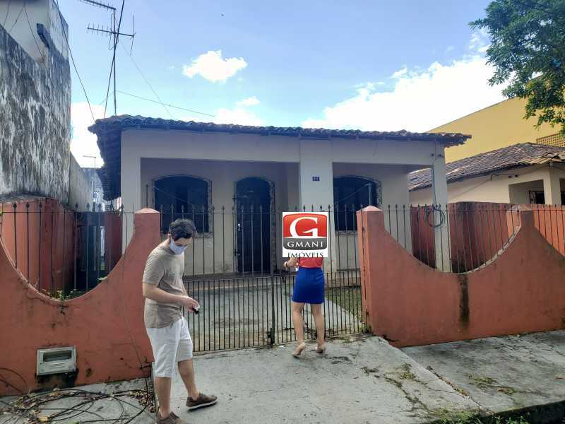 20200519_125531 - Casa, We 55, Cidade Nova 5, Agende Já Sua Visita - MACA20007 - 3
