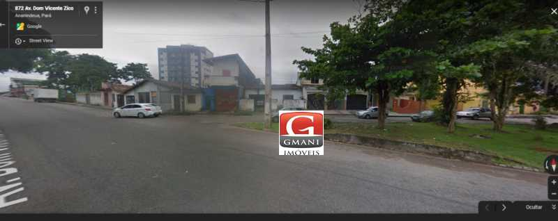 WhatsApp Image 2020-06-18 at 0 - Casa, We 55, Cidade Nova 5, Agende Já Sua Visita - MACA20007 - 5