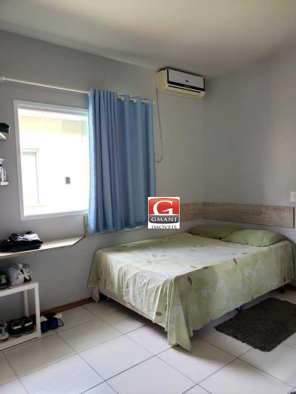 20200619_115233 - Belíssima Casa, Mobiliada, Em Belo e Completo Condomínio - MACN30007 - 9