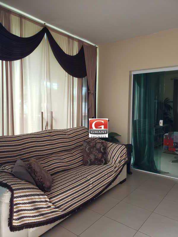 20200619_115953 - Belíssima Casa, Mobiliada, Em Belo e Completo Condomínio - MACN30007 - 4