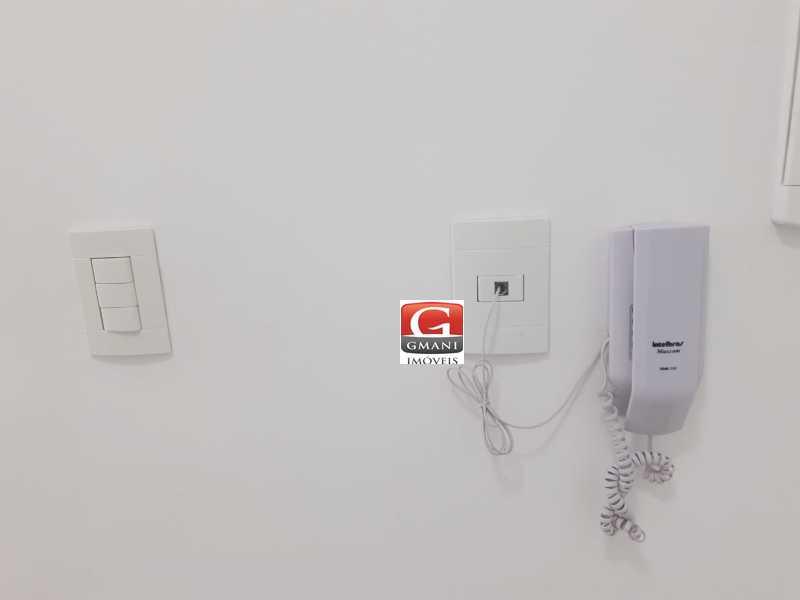 WhatsApp Image 2020-06-23 at 0 - Ed. Mirai Office, Excelente Sala, Excelente Edifício e em Excelente Localização! - MASL00010 - 16