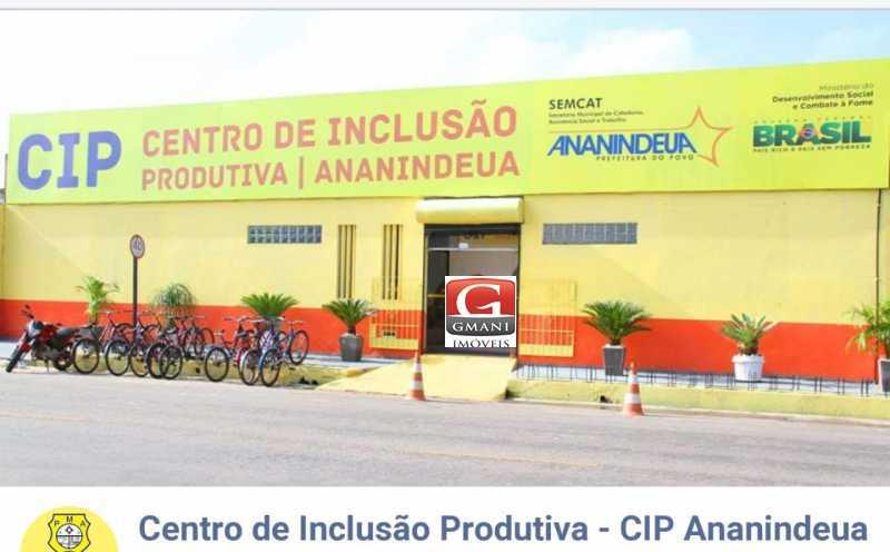 WhatsApp Image 2020-06-25 at 1 - Excelente Prédio Comercial, We 32, Cidade Nova V - MAPR00008 - 1