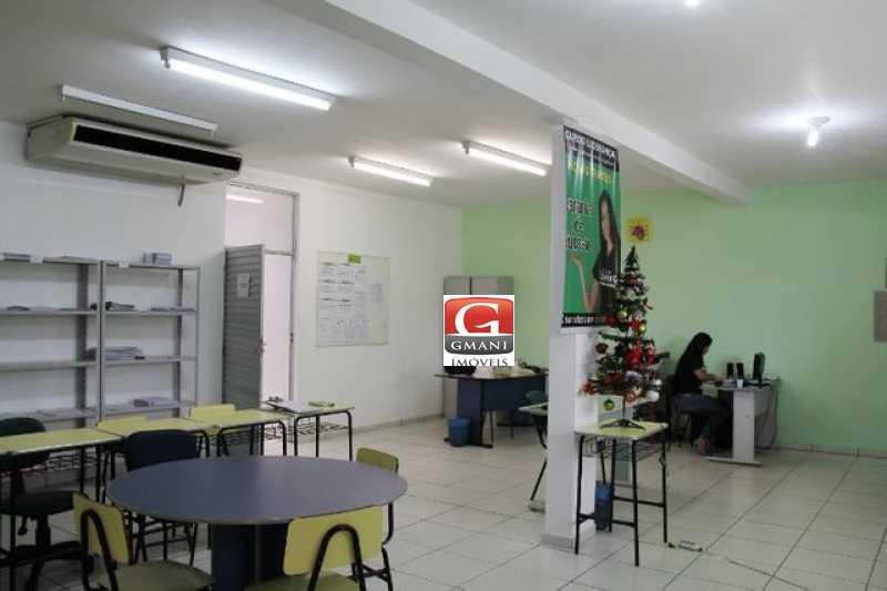 sala1 - Excelente Prédio Comercial, We 32, Cidade Nova V - MAPR00008 - 5