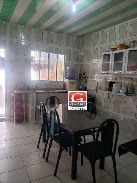 WhatsApp Image 2020-09-01 at 1 - Casa na Pedreira - MACA20011 - 6