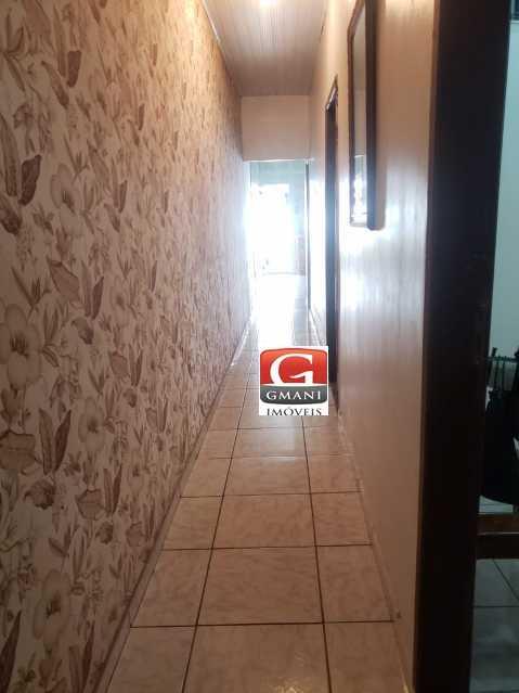 WhatsApp Image 2020-09-01 at 1 - Casa na Pedreira - MACA20011 - 5