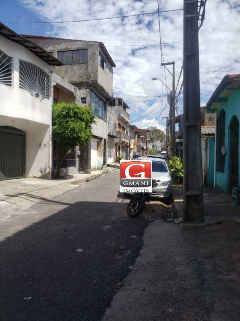WhatsApp Image 2020-09-01 at 1 - Casa na Pedreira - MACA20011 - 8