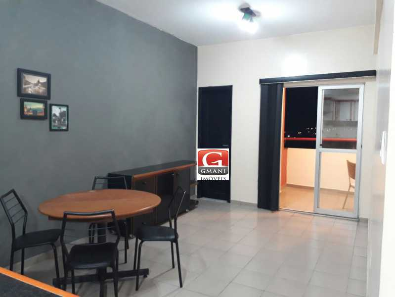 a79f1be0-f117-4fcd-b0a0-539e45 - Apartamento-Ed André Segóvia no Umarizal - MAAP10004 - 1
