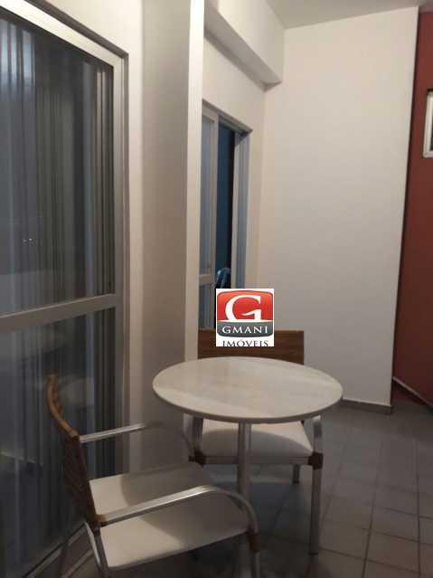 e995e773-903a-43e9-b320-9506c9 - Apartamento-Ed André Segóvia no Umarizal - MAAP10004 - 4