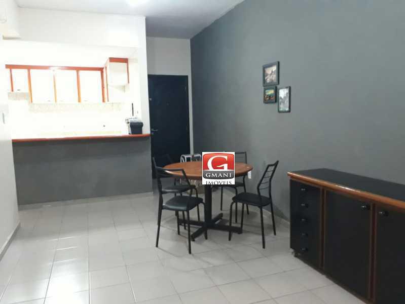 b901f5d5-4389-49ab-bb2e-4e7d8f - Apartamento-Ed André Segóvia no Umarizal - MAAP10004 - 5