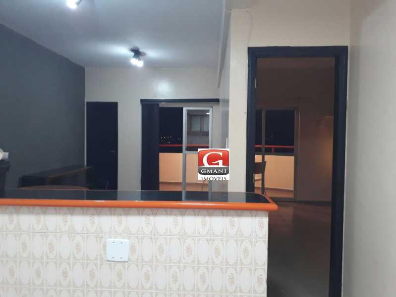 1a350b8f-b749-4f0e-8d81-ba51f2 - Apartamento-Ed André Segóvia no Umarizal - MAAP10004 - 6