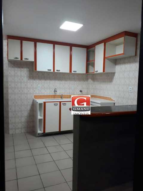 0fe432b1-da87-4d31-a3ec-ac49a4 - Apartamento-Ed André Segóvia no Umarizal - MAAP10004 - 7