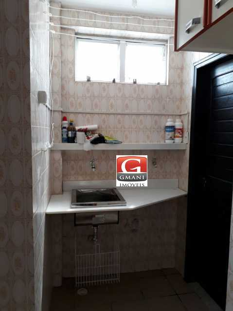 1a02db5d-186d-4009-a9bd-033bb7 - Apartamento-Ed André Segóvia no Umarizal - MAAP10004 - 8