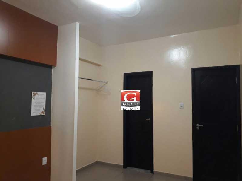 2c55cb88-254b-4ee2-88f0-d9d095 - Apartamento-Ed André Segóvia no Umarizal - MAAP10004 - 9
