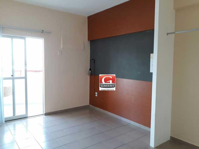 6c49ecc3-971a-4a9a-8cd5-e5de92 - Apartamento-Ed André Segóvia no Umarizal - MAAP10004 - 10