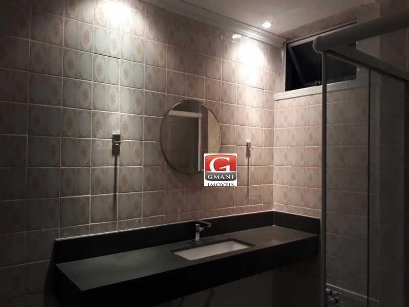 8e8d3620-3b7f-409d-9ce7-b04b2d - Apartamento-Ed André Segóvia no Umarizal - MAAP10004 - 11