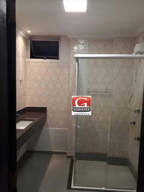 64a7c81e-3f74-45f5-9529-8e2cf8 - Apartamento-Ed André Segóvia no Umarizal - MAAP10004 - 12