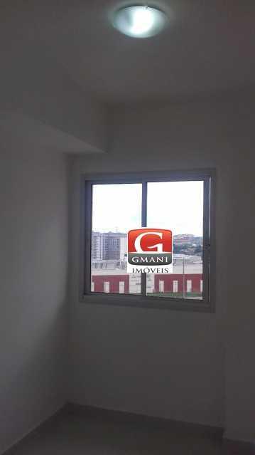EDIT 12. - Apartamento - Parque Jardins, Augusto Montenegro - MAAP20046 - 13