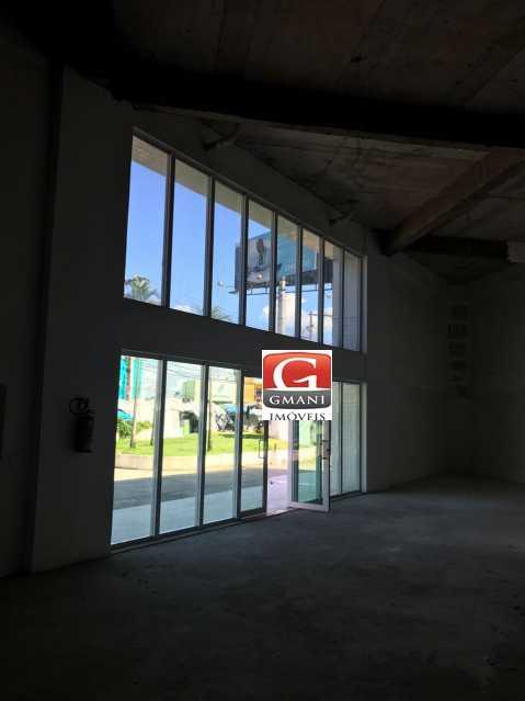 WhatsApp Image 2018-04-09 at 1 - Sala Comercial À Venda - Castanheira - Belém - PA - MASL00005 - 24