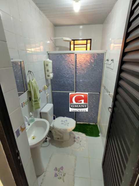 safira wc. - RESIDENCIAL SAFIRA LAR, ACEITA FINANCIAMENTO - MAAP20037 - 12