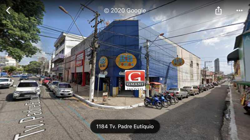 WhatsApp Image 2020-11-27 at 1 - PRÉDIO COMERCIAL COM 522M² PRÓXIMO AO SHOPPING PÁTIO BELÉM - MAPC30002 - 1
