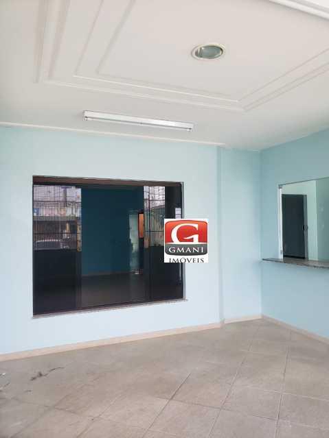 esc21. - Prédio comercial com 11 salas para alugar - MAOU20001 - 4