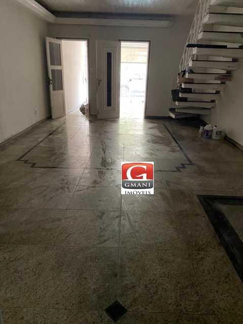 pim jero. - Prédio 200m² para alugar Umarizal, Belém - R$ 4.500 - MAPR40001 - 5