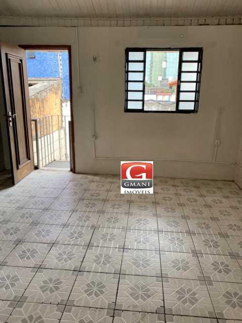 pim. - Prédio 200m² para alugar Umarizal, Belém - R$ 4.500 - MAPR40001 - 8