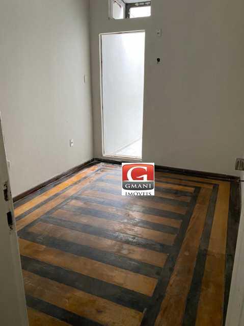 pme n. - Prédio 200m² para alugar Umarizal, Belém - R$ 4.500 - MAPR40001 - 12