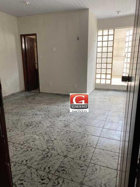 pont jero n. - Prédio 200m² para alugar Umarizal, Belém - R$ 4.500 - MAPR40001 - 7