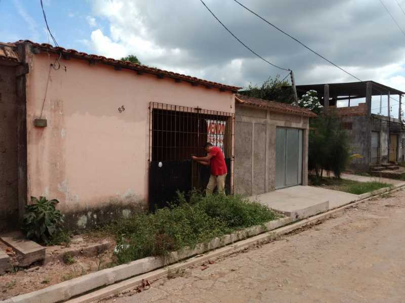 WhatsApp Image 2017-12-01 at 1 - Casa À VENDA, Águas Lindas, Ananindeua, PA - MACA20001 - 3