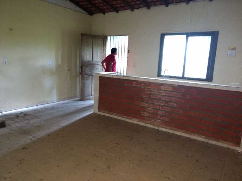 WhatsApp Image 2017-12-01 at 1 - Casa À VENDA, Águas Lindas, Ananindeua, PA - MACA20001 - 1