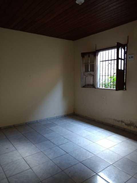 WhatsApp Image 2017-12-01 at 1 - Casa À VENDA, Águas Lindas, Ananindeua, PA - MACA20001 - 4